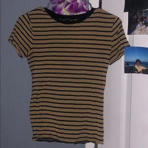 Forever 21 tee shirt